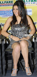 actress hansika motwani hot hd bikini n pantee nude pics images photos wallpapers7