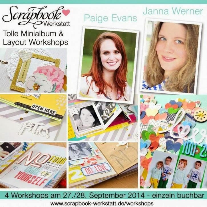 http://jannawerner.de/sehen-wir-uns-im-september-workshops-mit-paige-und-janna/