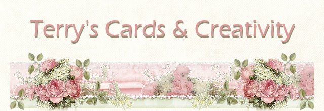 Cards and Creativity