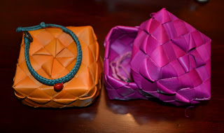 3strands bracelets, jewelry to help women, sex trafficking