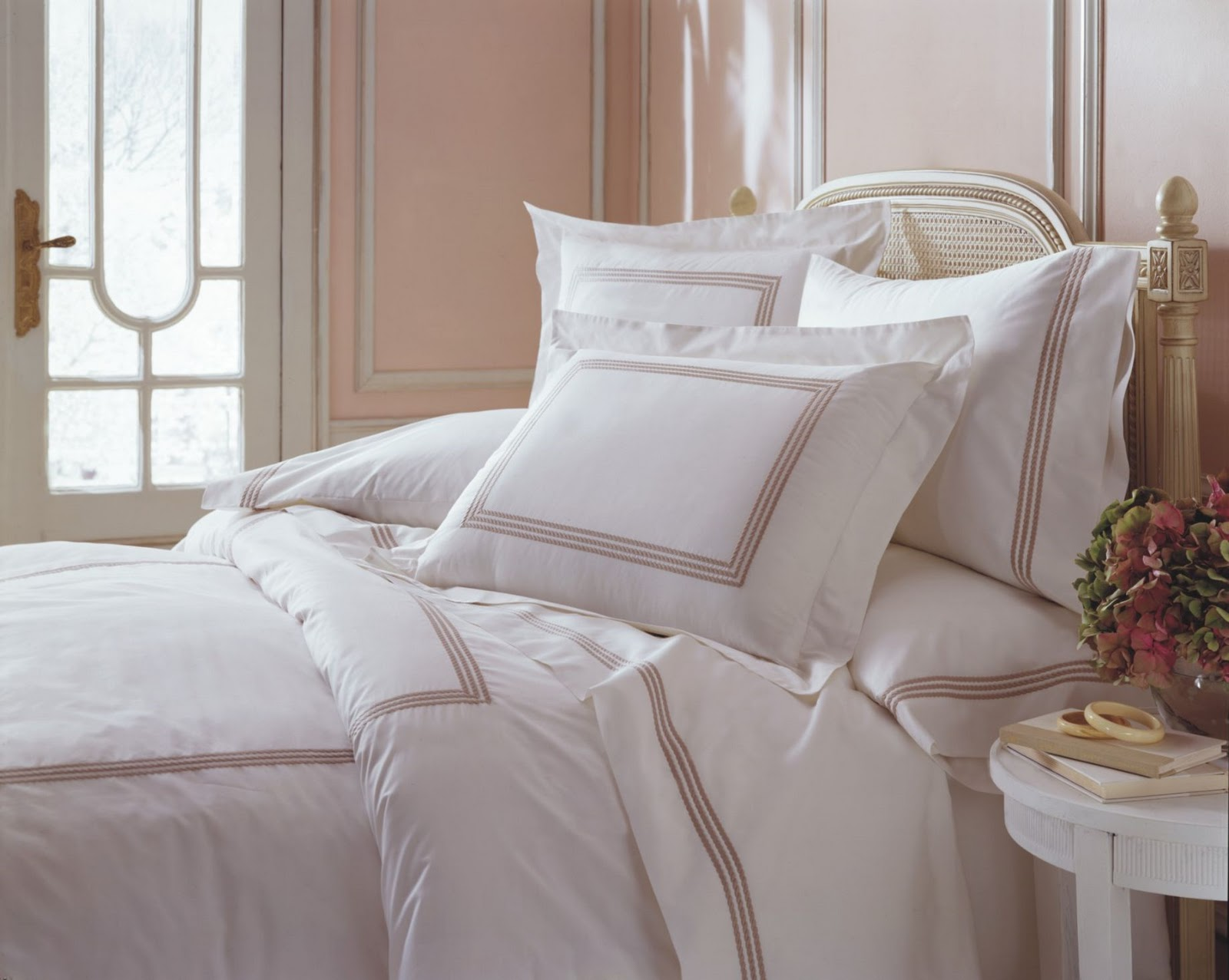 soluciones para el hogar y el amor ropa de cama