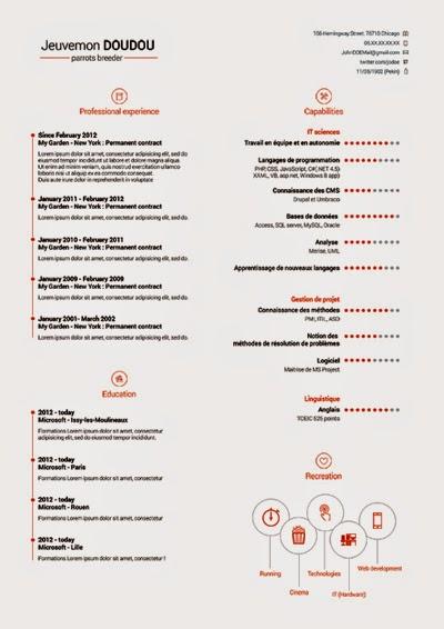 20_Plantillas_Gratis_para_Currículums_Vitae_Creativos_by_Saltaalavista_Blog_15
