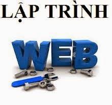 Đào tạo lập trình web sử dụng Drupal 7 tại Hà Nội