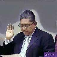 Hj Ismail Lathifi b. Teh