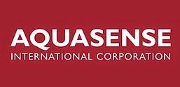 http://www.aquasenseusa.com/