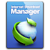 Cara Mudah Membuat Internet Download Manager (IDM) Full