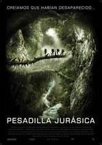 PESADILLA-JURÁSICA-The-Dinosaur-Project