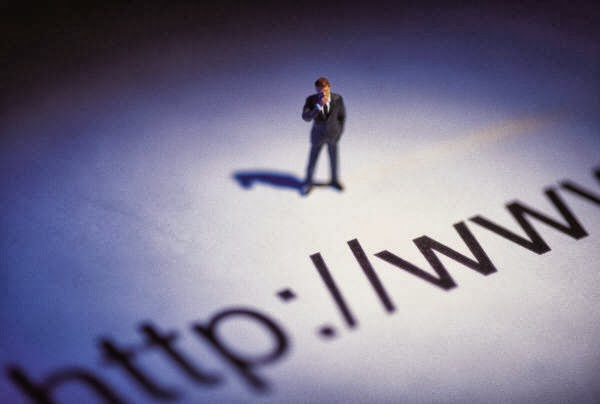 Jenerik Alan Adı (#Domain) Nedir, Nasıl Olmalıdır ?