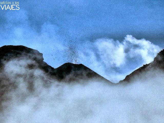 erupcion-volcan-pacaya