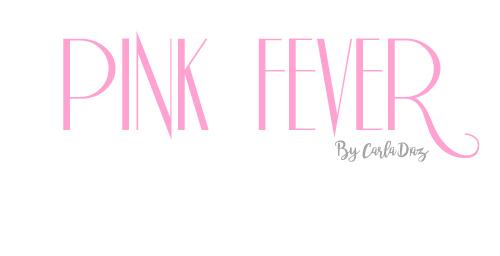 PINK FEVER