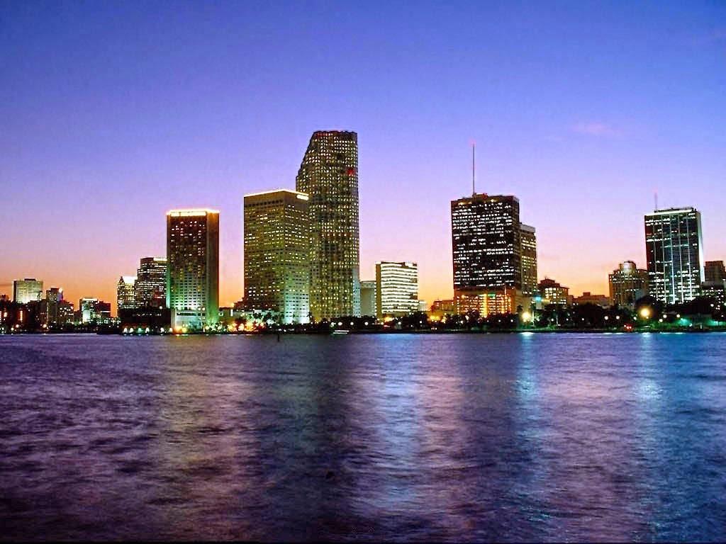 Site lista 20 destinos para conhecer nos Estados Unidos