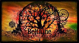 Beltaine !!