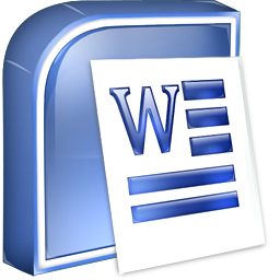 Mengubah Ukuran Font pada Ms.Word