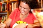 NO DEIXE DE COMPRAR MEU LIVRO