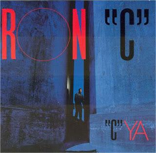Ron C - C-Ya (1989)