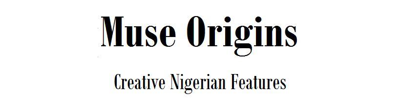 Muse Origins