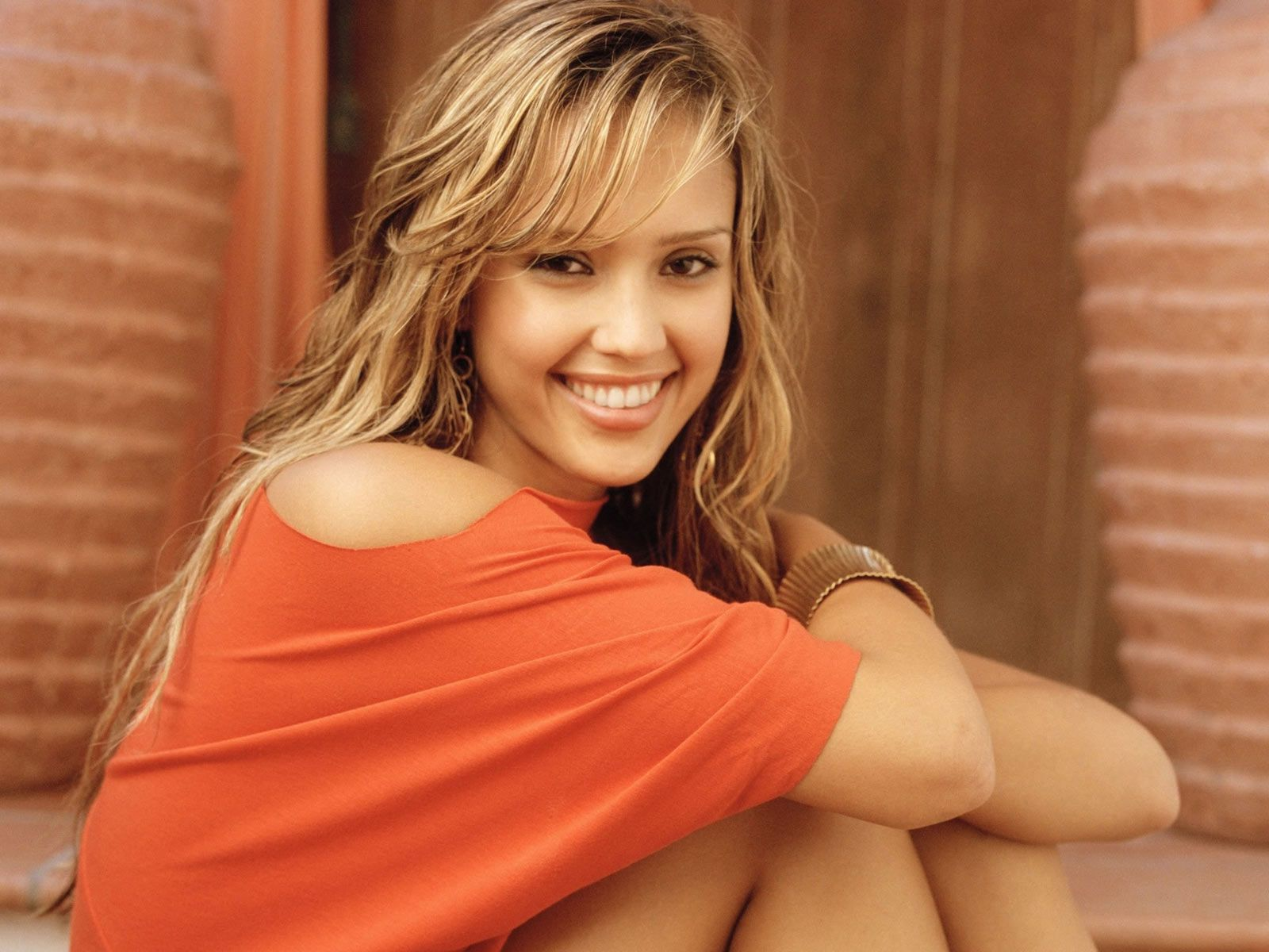Excellent Jessica Alba 1600 x 1200 · 211 kB · jpeg