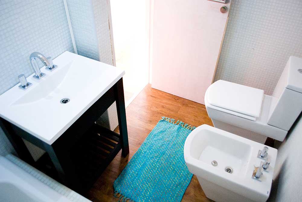 1000 images about our future shipping container house on - Shipping container bathroom design ...