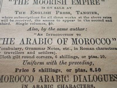 law dictionary arabic english pdf
