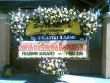 Florist Surabaya