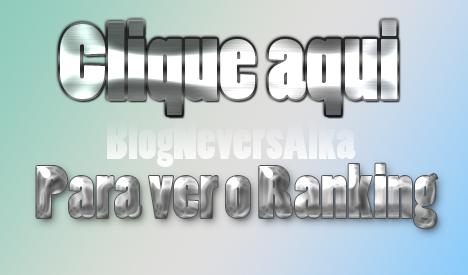 http://rankingnevers.blogspot.com.br/2015/01/maior-taxa-de-ataque-critico-de.html
