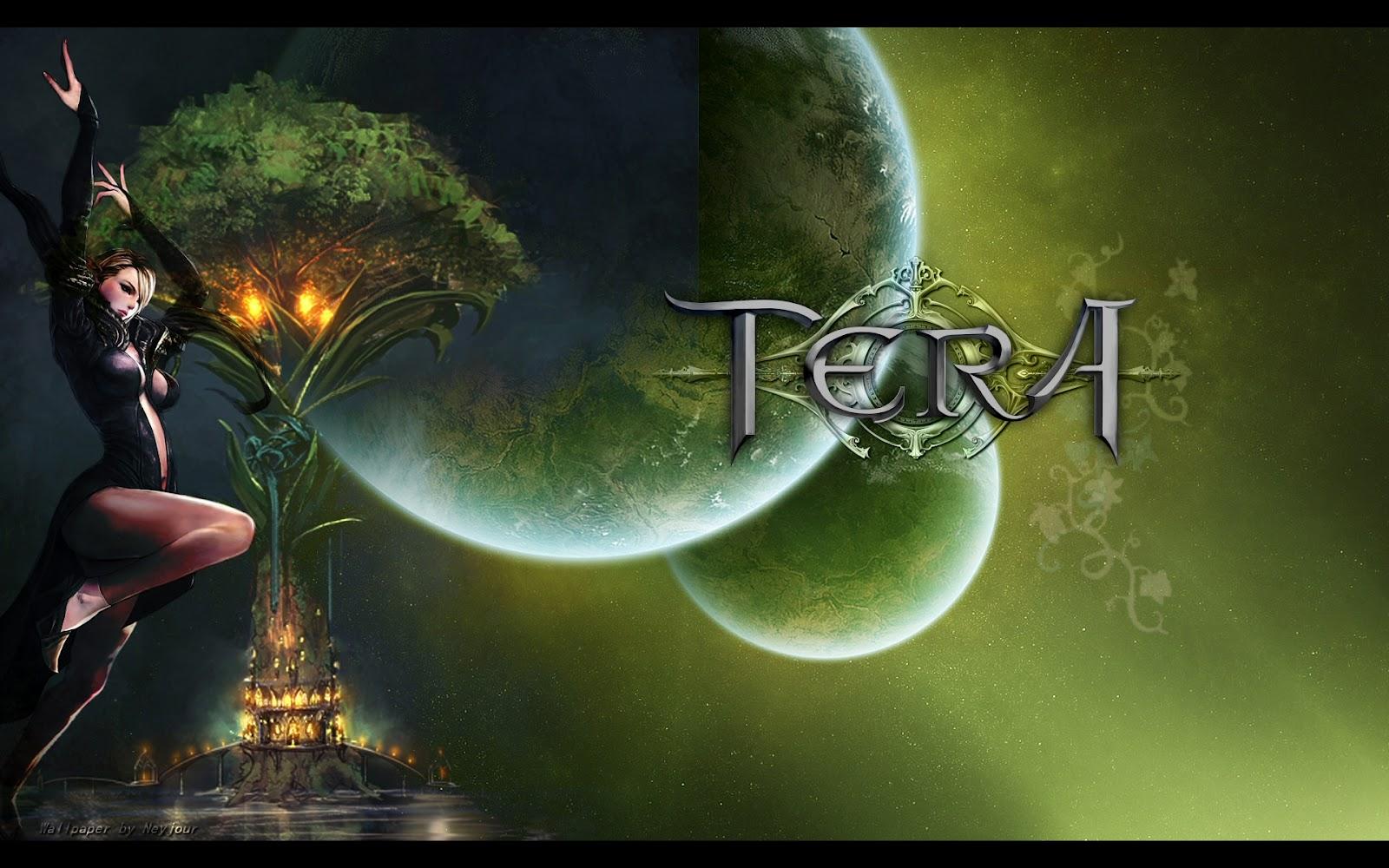 http://2.bp.blogspot.com/-HDO_Nhq-gEQ/UA0XnHf2H-I/AAAAAAAAAL4/gNMr4Z8cBWM/s1600/Tera_Online_wallpaper_wallpaper-hd-fantasy-tera-high-elf-2747.jpg