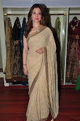 Tamanna Big Shopping Mall Launch-thumbnail-20