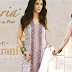 Kayseria Royal Eid Collection 2013-2014 | Rang-e-Maharani Eid Dresses 2013