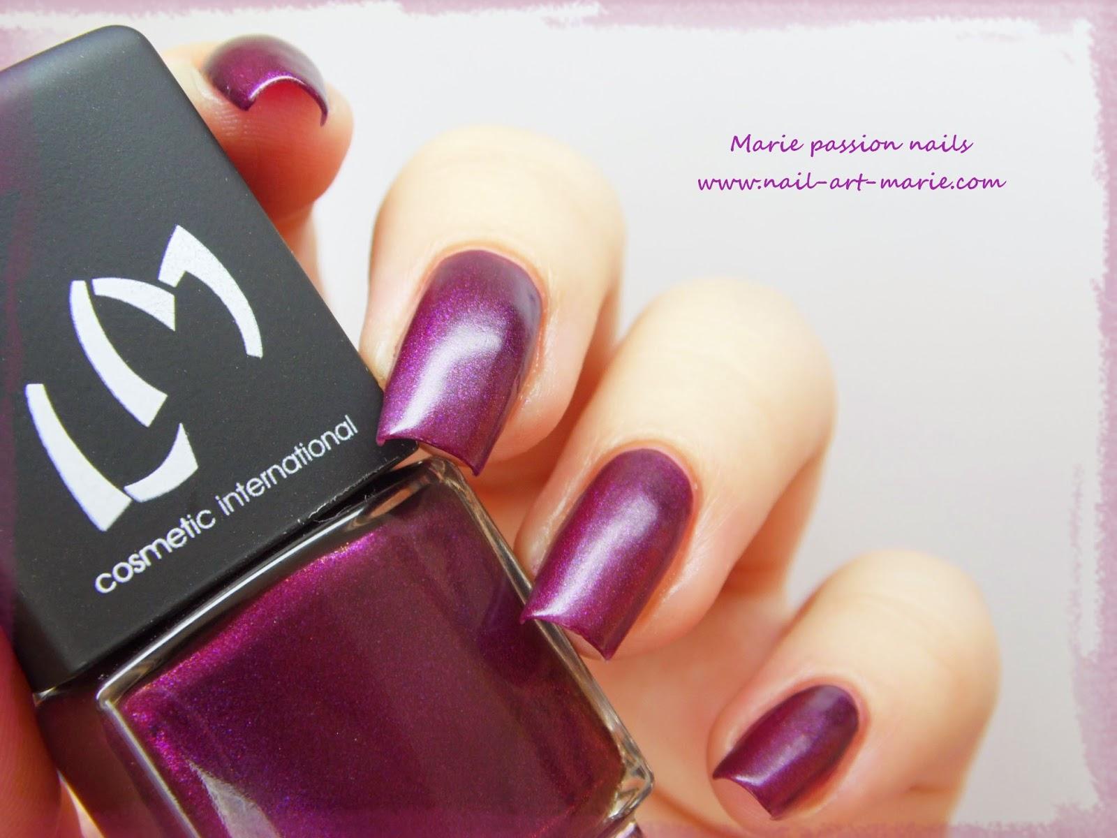 LM Cosmetic Veloura7