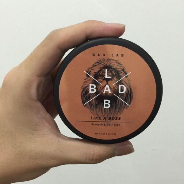 Bad Lab It S So Bad It S Good My Side Of The Story
