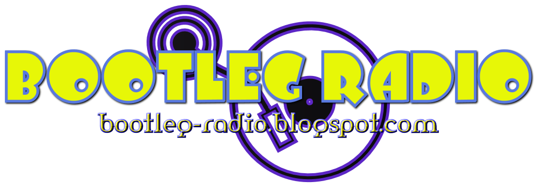 Bootleg Radio Greece (Radio station)