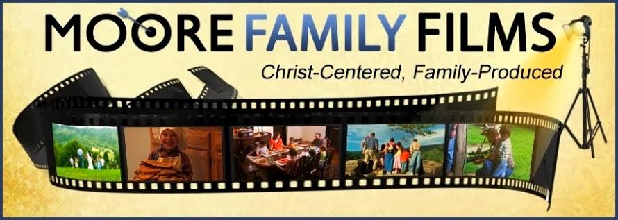 http://www.moorefamilyfilms.com/