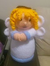 http://novedadesjenpoali.blogspot.com.es/2013/10/angel-rubio-amigurumi-nacimiento.html?m=1