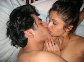 PakistaniI Indian Girls Hot Kissing