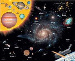 Astrônomo amador