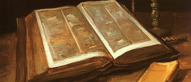 Bible catholique de l'adolescence