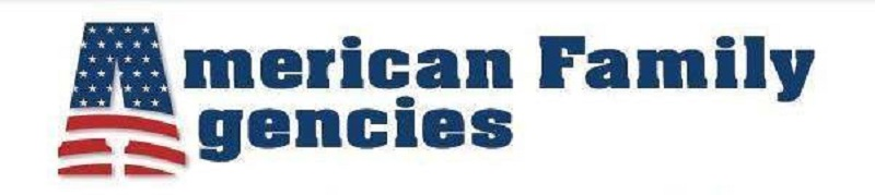 American Family Agencies Blog