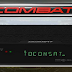 NOVA ATUALIZAÇÃO TOCOMSAT COMBATE HD  - 29/03/2015