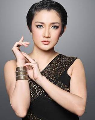 Bakso Bandung Paling Juara, Mengapa