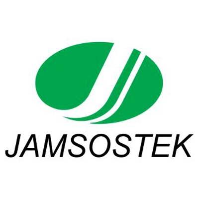 Jamsostek Logo Vector Coreldraw CDR, Jamsostek Logo Vector, Jamsostek Logo vektor