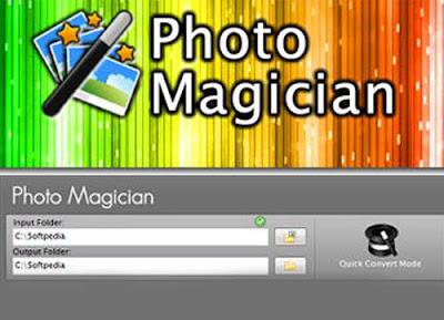 Photo Magician 2.3.4.0