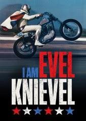 descargar JI Am Evel Knievel gratis, I Am Evel Knievel online