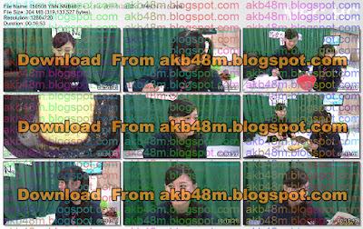 http://2.bp.blogspot.com/-HD_iWS8r3Og/VU3Xj18EJyI/AAAAAAAAuIY/d2A1Z_3o-Qg/s400/150508%2BYNN%2BNMB48%E3%83%81%E3%83%A3%E3%83%B3%E3%83%8D%E3%83%AB%2B%E5%A4%9C%E4%B8%AD%E3%81%AE%E5%B1%B1%E7%94%B0%E8%8F%9C%E3%80%85%2B%E6%97%A9%E6%9C%9D%E3%81%91%E3%81%84%E3%81%A3%E3%81%A1.mp4_thumbs_%5B2015.05.09_17.46.34%5D.jpg