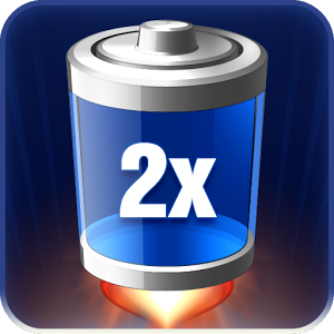 2x Battery Pro - Battery Saver APK v2.91 Download
