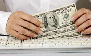How To Upgrade With a Payday Loan Online
