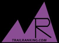Blog colaborador de www.trailranking.com