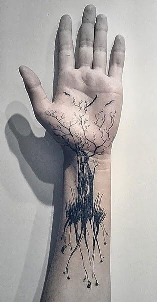 http://tattoosgroup.blogspot.com/