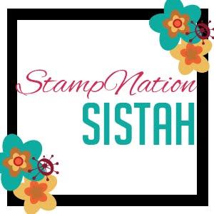StampNation