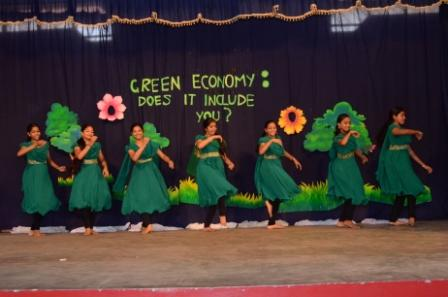 essay on world environment day 2012 Below is an essay on world environmental day from anti we celebrated the world environment day by conducting think about this world will the world end in 2012.