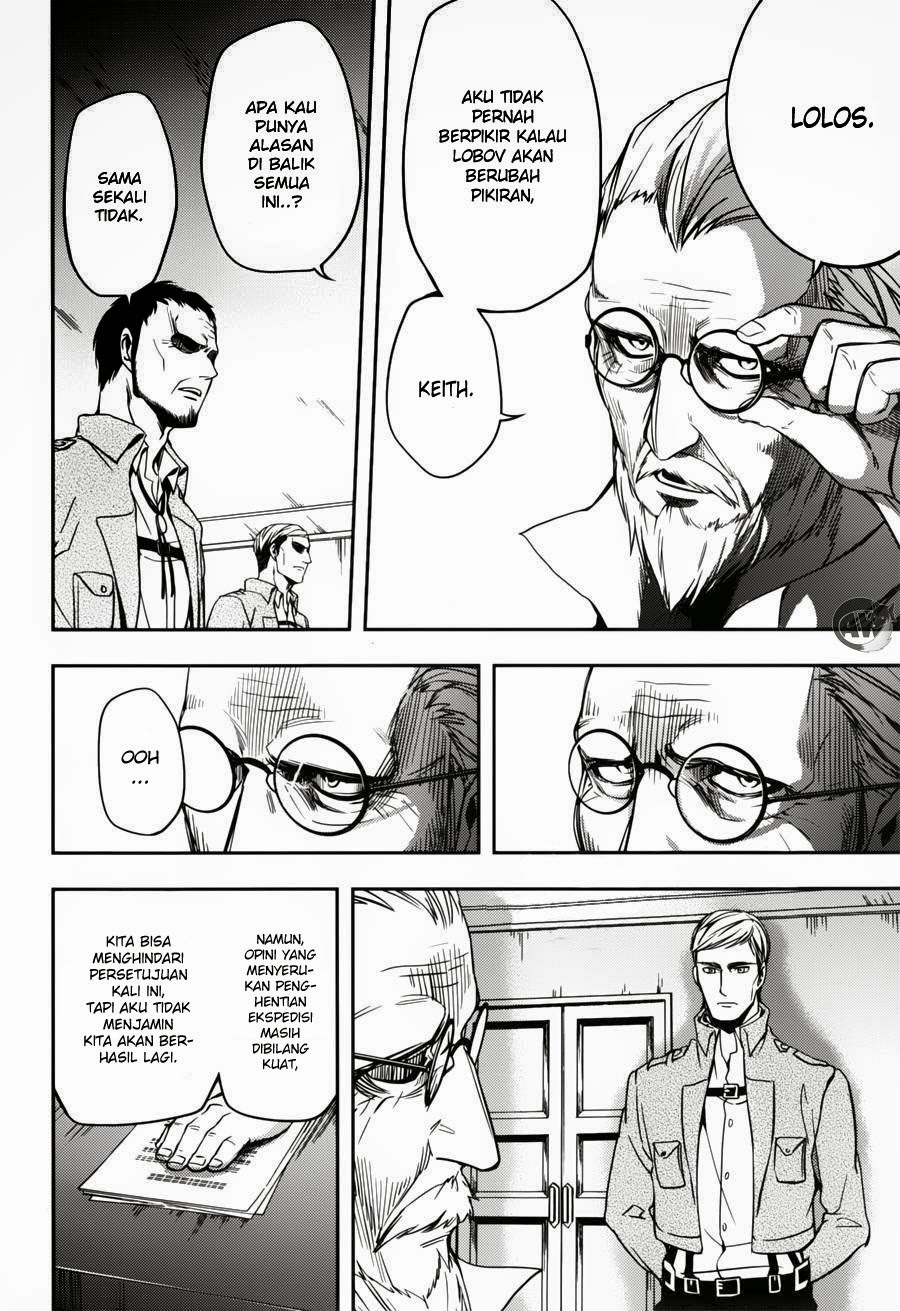 Komik shingeki no kyojin gaiden 002 - chapter 2 3 Indonesia shingeki no kyojin gaiden 002 - chapter 2 Terbaru 19|Baca Manga Komik Indonesia|